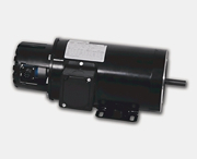 CM221_NEMAInverterACMotor_right1--lgprod.jpg