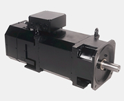 HPK_HighPowerLinearMotor_right1--lgprod.jpg