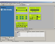 1760_PicoSoftProVisualizationScreen_front1--lgprod.jpg