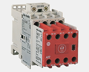 700S-CF_SafetyControlRelay_right2--lgprod.jpg